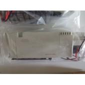 日本CKD先导电磁阀4GD220R-06-3 4GE219-C,4GE239-C