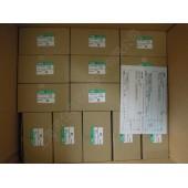 CKD比例阀EVD-1500-108AN-3,EVD-1900-108AN-C1B1-3