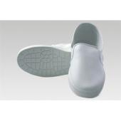 东莞防静电中巾鞋专业生产厂家
