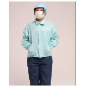 东莞防静电分体服优质生产厂家