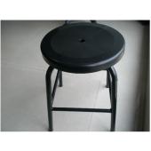 东莞防静电圆凳优质生产厂家