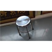 东莞不锈钢圆凳优质生产厂家