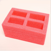 东莞防静电泡棉盒专业生产厂家