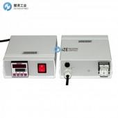 ZEVATRON温度控制单元LBR 2A