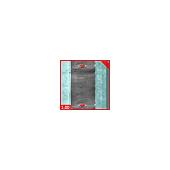 ALFA深度学习检测套件