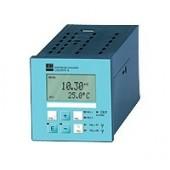 德国E+H,ORP变送器,CPM253-MR0005
