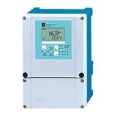 德国E+H,余氯变送器,CCM253-EP0005