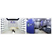 医用电器设备GB/T 14710-2009测试报告