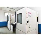 电工电子产品环境适应性试验第三方检测服务