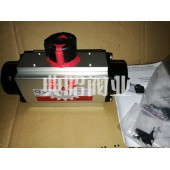 艾川格ACT40R单作用气动执行器