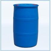 PVC塑料除味剂在人造革上的优势