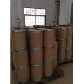 聚丙烯塑料增韧剂。塑胶工程化的优良助剂