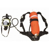 共创批发 RHZKF6.8*/3.0正压式呼吸器