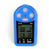 共创批发 CD4气体检测仪  多功能检测仪