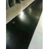 橡胶板绝缘地毯5mm高压绝缘垫胶垫黑色绝缘橡胶板绝缘胶垫