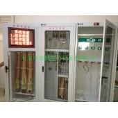 工具柜 智能工具柜 安全工器具柜 电力工具柜 电网柜工具