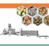 组织拉丝蛋白生产线