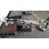 M-600阀门研磨机便携式,专磨阀门密封面