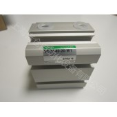 CKD薄型气缸SSD2-16-30-W1,SSD2-63-50-W1 SSD2-40-50-W1
