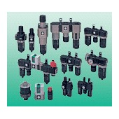 CKD三联件C3000-8-W-F,C3000-10-W-F,C4000-8-W-F,C1000