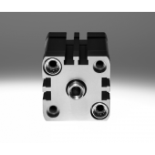 FESTO紧凑气缸ADN-32-20-I-P-A,ADN-16-10-A-P-A,536350