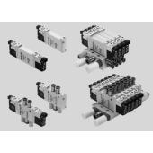 FESTO电磁阀VUVG-L10-M52-RT-M5-1P3,574370