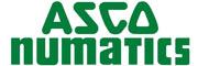 ASCO  ASCO电磁阀、ASCO脉冲阀、ASCO防爆电磁阀等ASCO多类产品