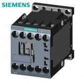 西门子接触器,西门子断路器,西门子继电器