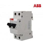 ABB接触器,ABB断路器,ABB继电器