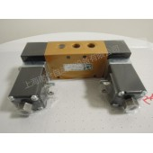 PNEUMAX电磁阀468.52.0.0.M2,464/1.52.0.1.M2,488.32.0.1