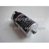 本特利振动变送器177230-01-01-CN