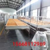 忻州小型腐竹机,腐竹生产设备,手工腐竹机厂家安装