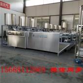 吕梁豆腐皮机,做豆腐皮的机器,大型豆腐皮机厂家供应