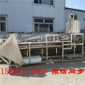 朔州自动豆腐皮机,豆腐生产设备,大型豆腐皮机厂家供应