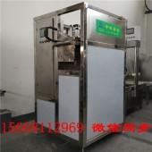 浙江全自动豆干机,豆干生产设备,豆腐干机厂家供应