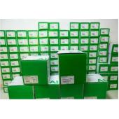 上海北上销售施耐德PLC可编程控制器