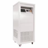 DLC5000系列开关直流电源