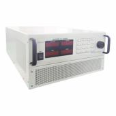 DLCC5000LII双路输出线性直流电源