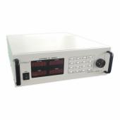 IPDC1000双向直流电源