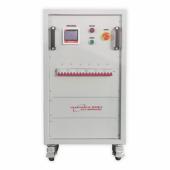 SIS1000太阳能电池模拟器