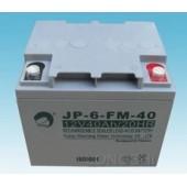 劲博蓄电池12V38AH 质优特供
