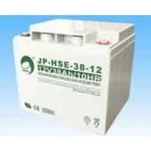 劲博蓄电池12V65AH 工厂直销、大量供应