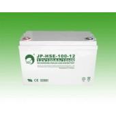 劲博蓄电池12V80AH 优质供应