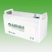 劲博蓄电池12V150AH 质量保证、优价供应