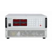 TND(SVC)系列单相高精度全自动交流稳压器
