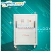 JSW系列精密净化交流稳压电源