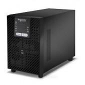 施耐德 SP3K UPS电源 经销商报价