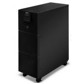 施耐德UPS电源SP10KL-31P 官方网站
