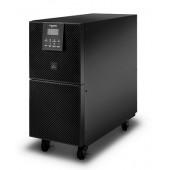 施耐德SP15KL-33P UPS电源 技术指导价