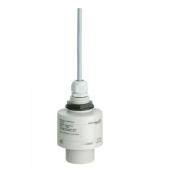 FDU91超声波测量 行程时间原理 Prosonic